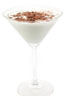 Brandy Alexander Drink Recipe