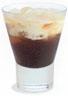 Kahula Creme Drink Recipe