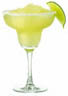 Margarita Drink Recipe