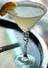 Martini Lemon Drop Drink Recipe