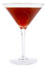 Rob Roy Drink Recipe