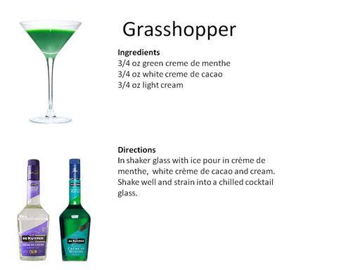 b_Grasshopper