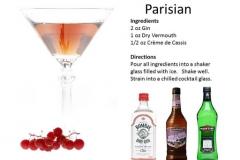 b_Parisian