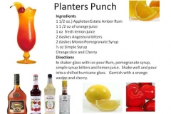 b_Planters_Punch