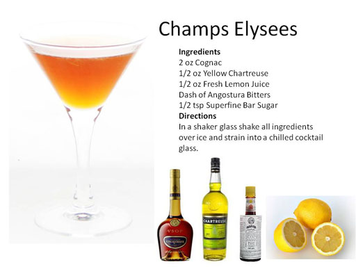 b_Champs_Elysees