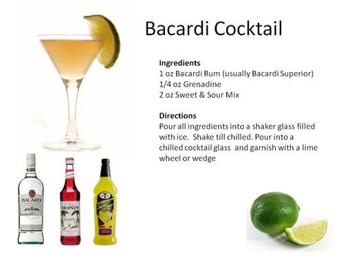 b_Bacardi_Cocktail