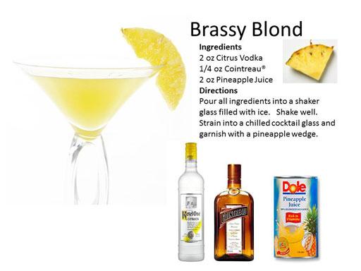 b_Brassy_Blond