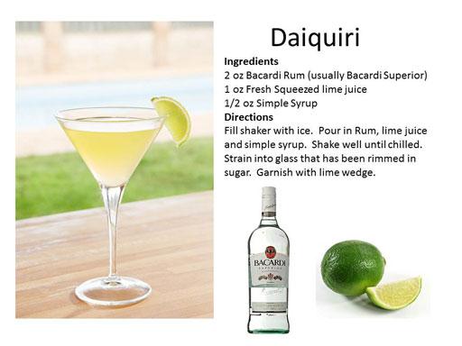b_Classic_Daiquiri