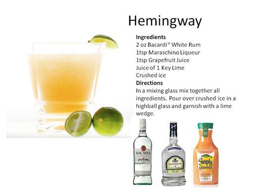 b_Hemingway