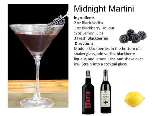 b_Midnight_Martini