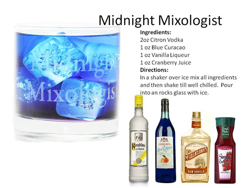 b_Midnight_Mixologist