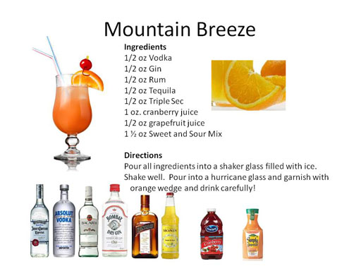 b_Mountain_Breeze