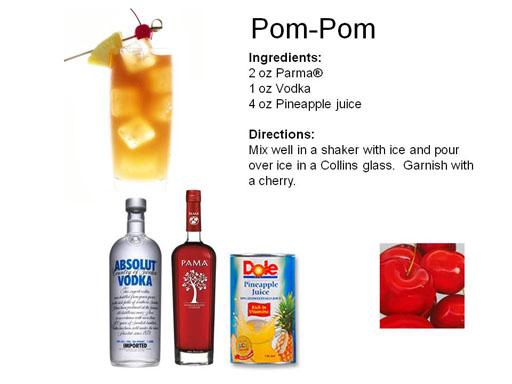 b_Pom_Pom