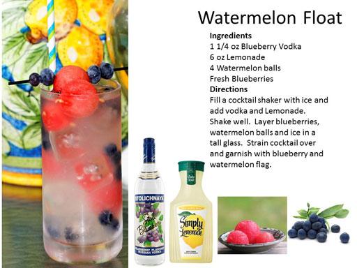 b_Watermelon_Float