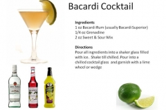b_Bacardi_Cocktail