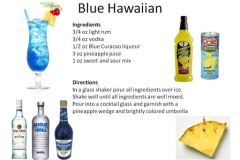 b_Blue_Hawaiian