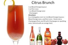 b_Citrus_Brunch
