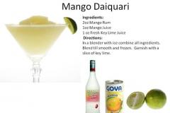 b_Mango_Daiquari