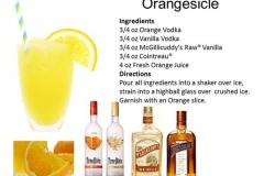 b_Orangesicle