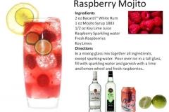 b_Raspberry_Mojito