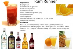 b_Rum_Runner