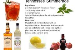 b_Tennessee_Summerade