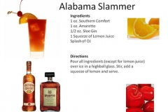 b_Alabama_Slammer