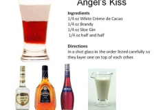 b_Angels_Kiss