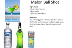 b_Melon_Ball