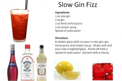 b_Slow_Gin_Fizz