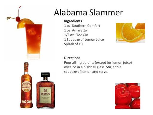 b_Alabama_Slammer