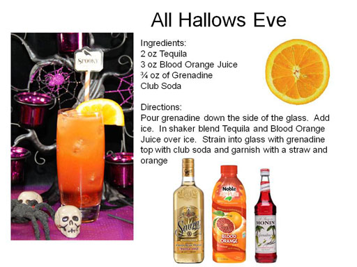 b_All_Hallows_Eve