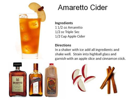b_Amaretto_Cider
