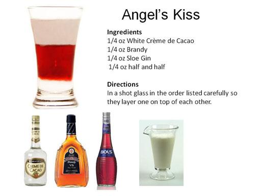 b_Angels_Kiss