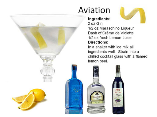 b_Aviation