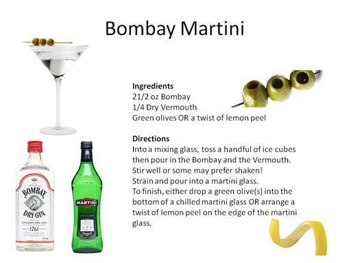 b_Martini_Bombay