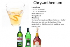 b_Chrysanthemum