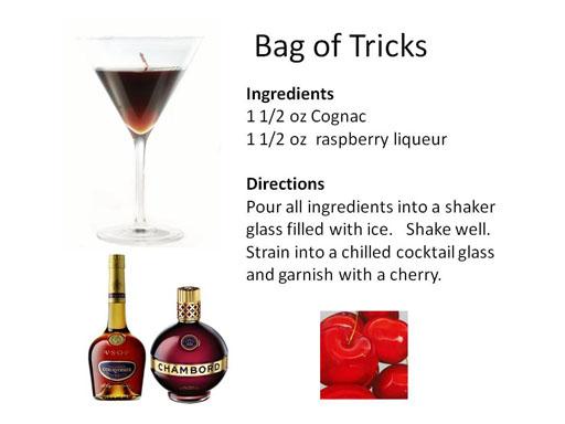 b_Bag_Of_Tricks
