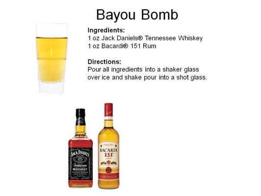 b_Bayou_Bomb