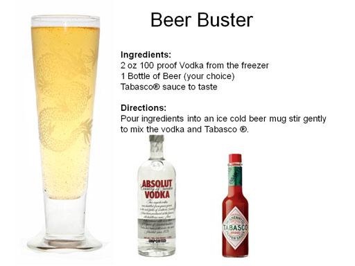 b_Beer_Buster