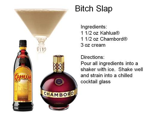 b_Bitch_Slap