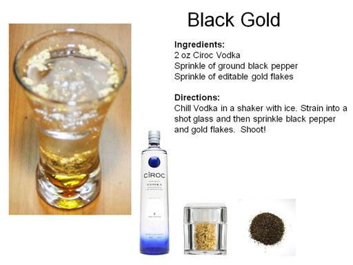 b_Black_Gold