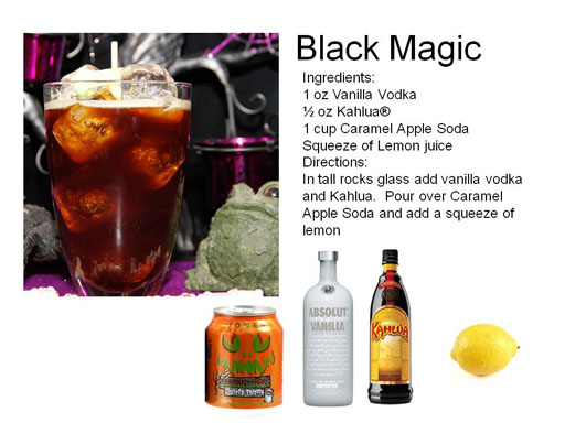b_Black_Magic