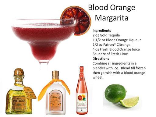 b_Blood_Orange_Margarita