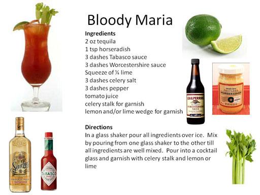 b_Bloody_Maria