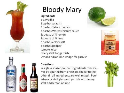 b_Bloody_Mary