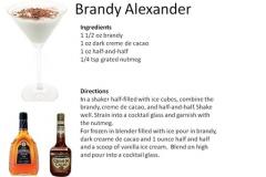 b_Brandy_Alexander