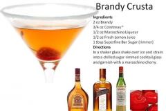 b_Brandy_Crusta