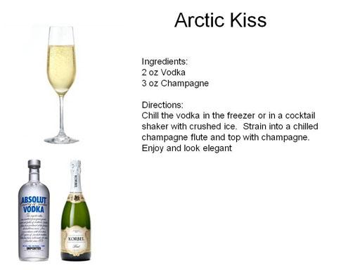 b_Arctic_Kiss