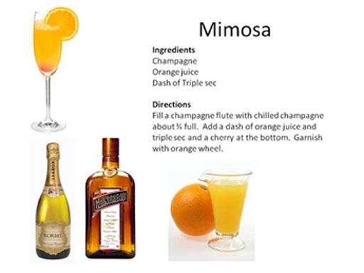 b_Mimosa